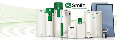 ao smith gas water heater. Water Heater Replacement Program. We Stock And Provide A.O. Smith Ao Gas