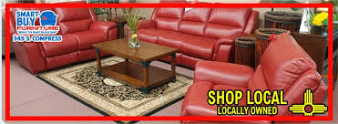 Smart Buy Furniture Furniture
