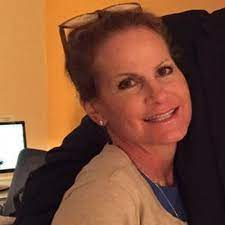 Meet Julie Prince Net Worth- Wife of American Lawyer, Author & Host Mark  Levin