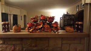 Small Picture Fall home decor 2015dabosslady76cs style YouTube