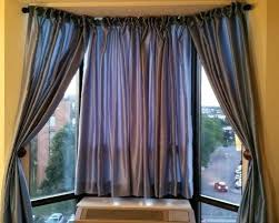 Small Window Treatments Bedroom Small Contemporary Guest Bedroom Idea In  With Beige Walls Small Door Window . Small Window ...