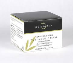 Luster, anti, aging Cream - Rejuvenate Your Skin For A Healthy