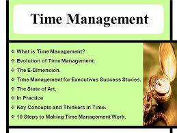 time management essay pdf custom writing at  essay time management tips motivational quotes