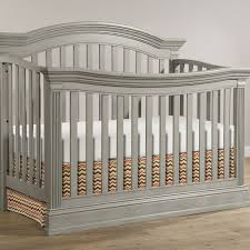 Westwood Design Stratton Convertible Crib Stella Baby And Child Trinity Collection Convertible Crib In