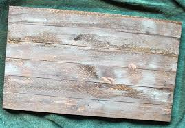diy pallet sign autumn consumer crafts unleashed 10