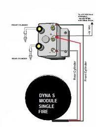 Untitled 49 dyna ignition wiring diagram wiring diagram \u2022 on dyna s ignition wiring schematic harley