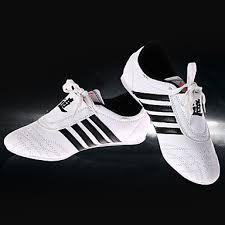 Sneakers <b>Breathable</b> Anti-Slip Wearable Wearproof Low-Top ...