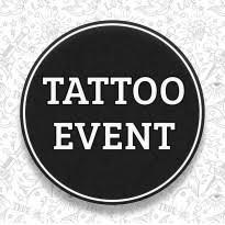 Festival Tetování Tattoo Event Královédvorsko