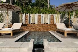 zen garden furniture. Simple Furniture Zen Garden Pool Geometric Spa  By Serenity Custom Pools For Furniture