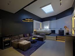 Skylofts 2 Bedroom Loft Suite Sky Loft Suite In Helsinki Design Hotel Klaus K Hotel