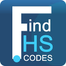 Display Stand Hs Code Find HS Codes Easily 60