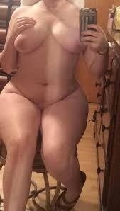 Nude Selfies Of Hot Petite Girl With Big Ass Leak Online Photos Nudesia