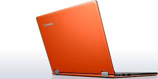 ideapad yoga 13 convertible laptop mode