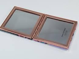 sephora compact mirror. mara hoffman for sephora kaleidescape compact mirror7 mirror l