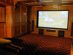 designs for home office. Design:Home Theater Design Custom Home Office Boston Ideas Designs For