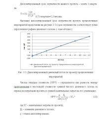 Выбираем тему Расчет экономической эффективности в дипломе Облако всех тегов на сайте