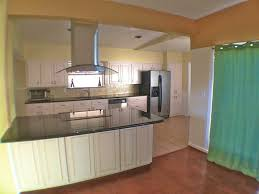 stove vent hood. large size of kitchen:12 kitchen wood vent hoods and stainless steel hood also stove e