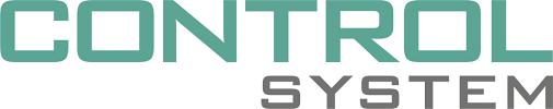 Kontaktujte nás...   ControlSystem s.r.o. - industrial automation HW & SW