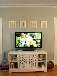 wall decor above tv best ideas about wall decor above on above the couch wall mounted