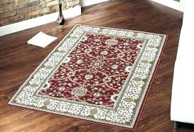 hearth rugs fireproof hearth rugs fire resistant enchanting fireplace rugs lovely fireplace rugs home depot rugs