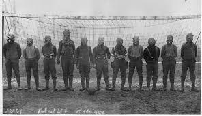 Bildergebnis für vintage soccer