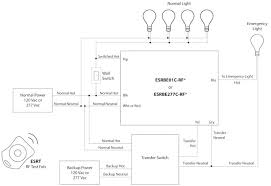 electrical wiring diagrams for contactors pdf diagram house chart a chandelier find o diagr