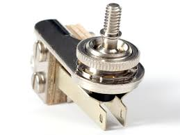 toneshapers about our components switchcraft has been the preferred vendor for toggle switches by both fender and gibson and also by most of the other american guitar companies prs