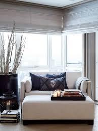 amusing decor reading corner furniture full size. reading area great window treatments but not in white amusing decor corner furniture full size o