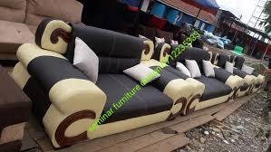 20 unique sofa set designs for living