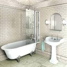tile access panel home depot bathroom bath screen with x ideas