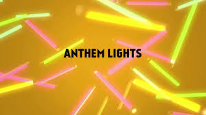 Just Be You Anthem Lights Free Mp3 Download You Have My Heart Mp3 Free Download