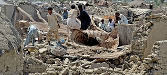 an essay on earthquake for students kids and children