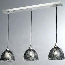 modern pendant ceiling lights uk excellent 1 light ceiling pendant black le for ceiling pendant lights