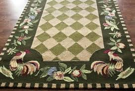 french country kitchen rugs area rug ideas dreambeam
