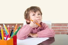 نتیجه تصویری برای 'Philosophy in children