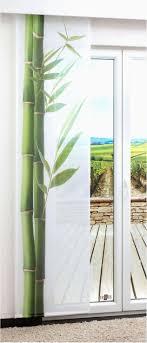 Wohnzimmer Sofas Konzept Tipps Von Experten