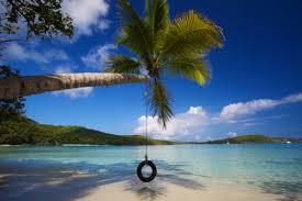 about st john usvi travel information island activities ping
