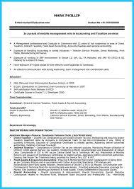 Payroll Accounting Job Description Payroll Accounting Job Description Resume Samples Accountant Uae