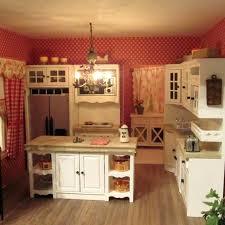 primitive kitchen wall decor elegant country decorating ideas memes