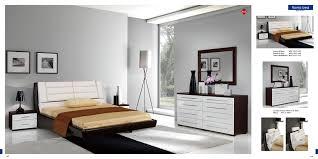 Modern Bedrooms For Teenagers Contemporary Bedroom Ideas Bedroom Ninevids