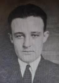 """William W. """"Bill"""" Kirtley - Wikipedia"""