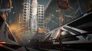 Unreal Engine Marketplace April Sale ...