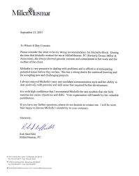 reference letter from employer reference letter for a job kays makehauk co