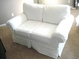 3 cushion sofa slipcover medium size of cushion sofa slipcover where to couch covers sofa