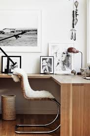 cool modern office decor. Modern-home-office-ideas11 Cool Modern Office Decor A