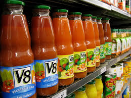 is v8 good for you what to know