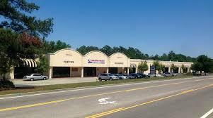 mattress augusta ga. Wonderful Mattress About American Freight Furniture Mattress Augusta GA For Augusta Ga