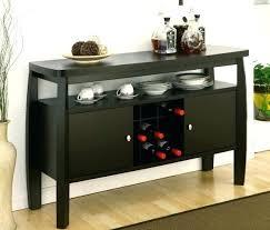 storage console tables silvasclub