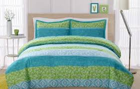 Bedroom : Queen Size Blanket Set Twin Size Bedroom Sets Black And ... & Bedroom : Queen Size Blanket Set Twin Size Bedroom Sets Black And White Twin  Quilt Queen Size Bed Sheets And Comforter Full Quilt Set Black Comforter  Full ... Adamdwight.com