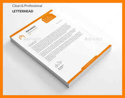 Office Stationery Design Templates 9 Free Office Stationery Templates St Columbaretreat House